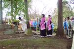 桜山公園7