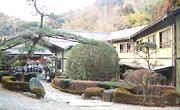久恵屋旅館