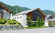 桜山温泉 絹の里 別邸