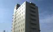 第一ホテル藤岡